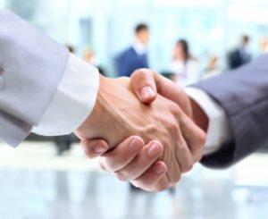 Doradca kredytowy zWarszawy zaprasza dowspółpracy.