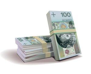 Oszczędzaj pieniądze podejmując zeswoim doradcą mądre decyzje finansowe.