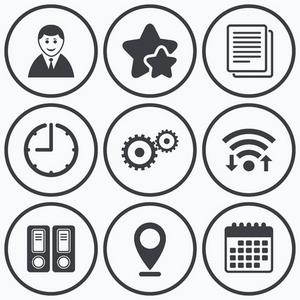 Profesjonalne usługi doradztwa kredytowego. Kompleksowa obsługa - odAdoZ