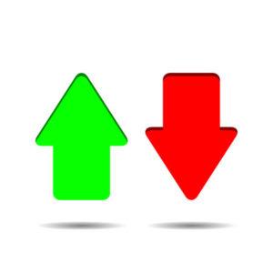 Zmiana wkładu własnego wkredytach hipotecznych