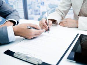 Z umową naczas określony również możesz starać się okredyt.