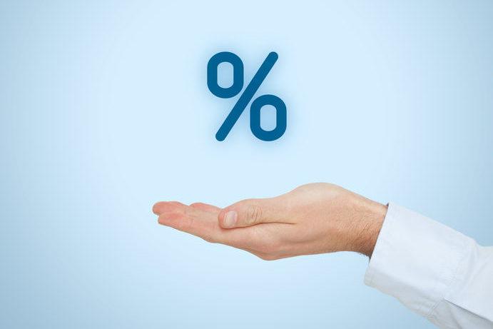 Prowizja bankowa – kiedy jest korzystna?