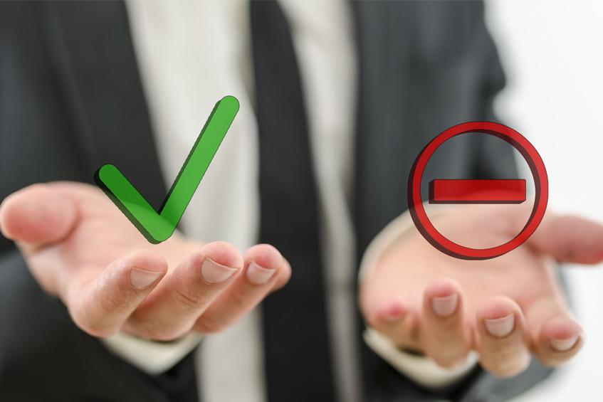 Jaką ofertę kredytu zdecydowanie warto wybrać?
