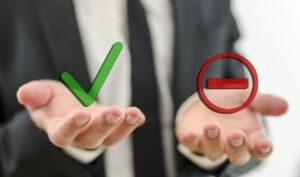 Jaki kredyt warto wybrać?